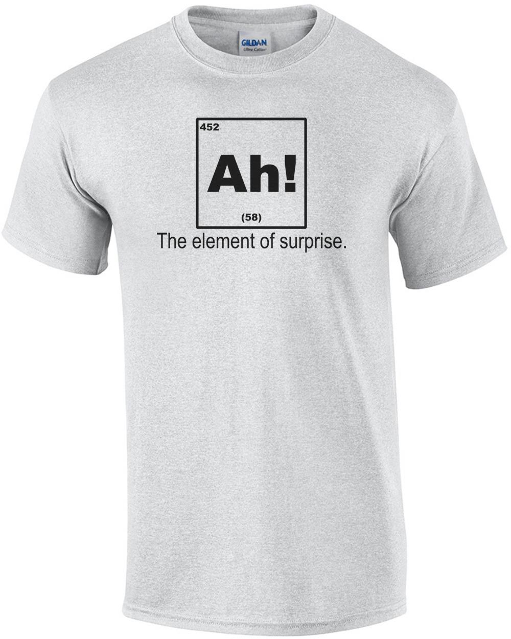def27efb5fa63e ah-the-element-of-surprise-funny-shirt-mens-regular-ash.jpg