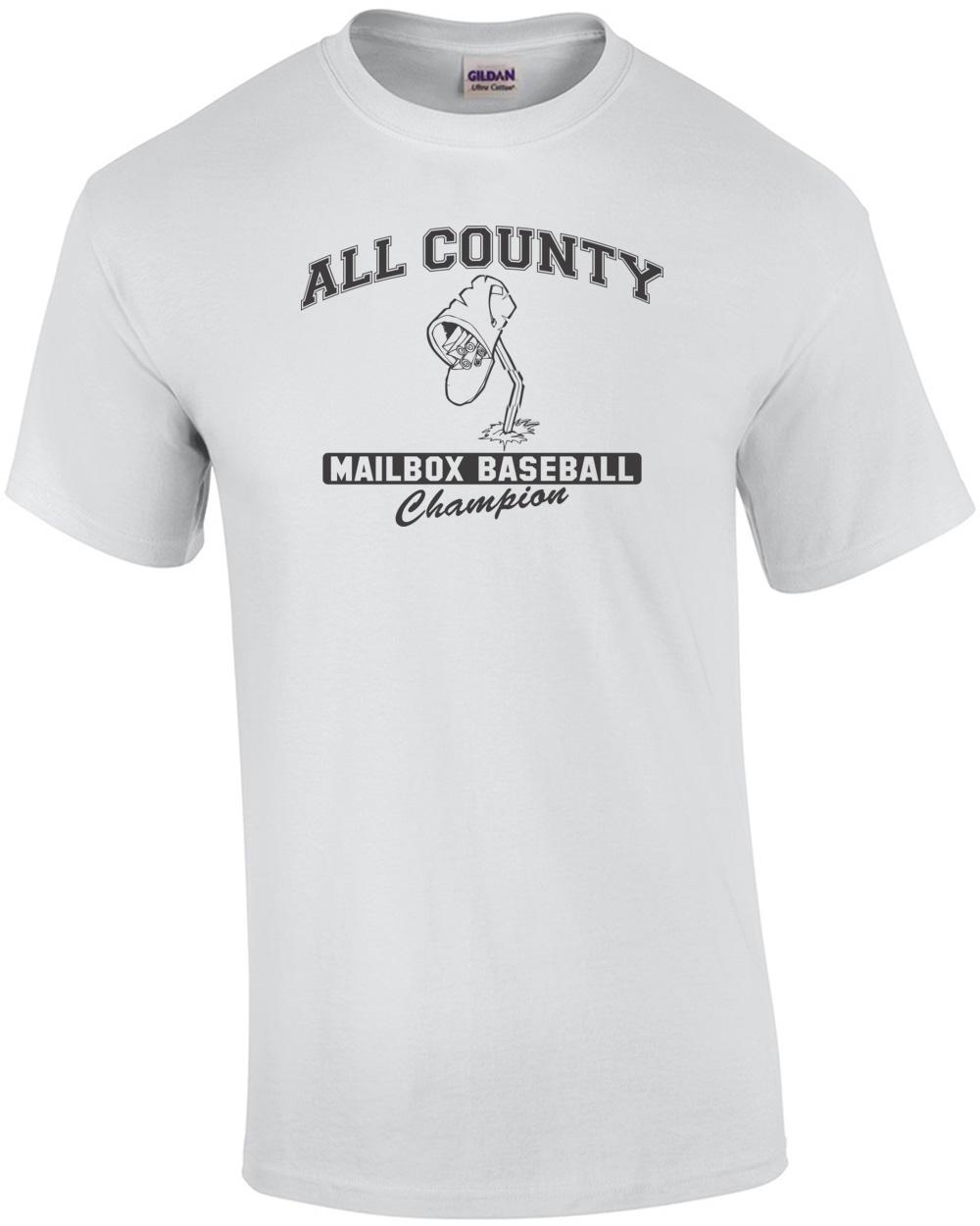 baseball champion t shirt designs