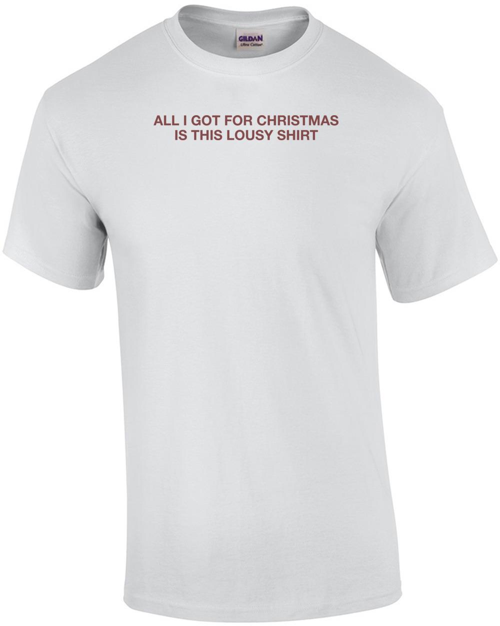 Christmas Shirt Sayings.Cute Christmas T Shirt Sayings Rldm