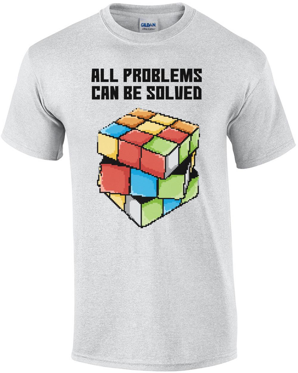 259bdf63b2bf all-problems-can-be-solved-retro-rubiks-cube-mens-regular-ash 1.jpg
