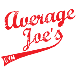 Average Joe's Gym - Dodgeball Shirt