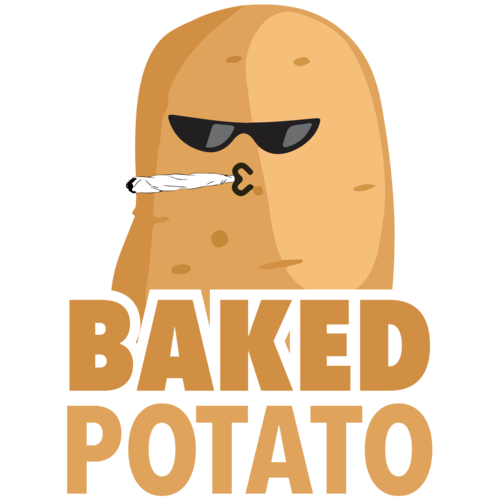 03d40818 baked-potato--funny-weed-tshirt-large.png