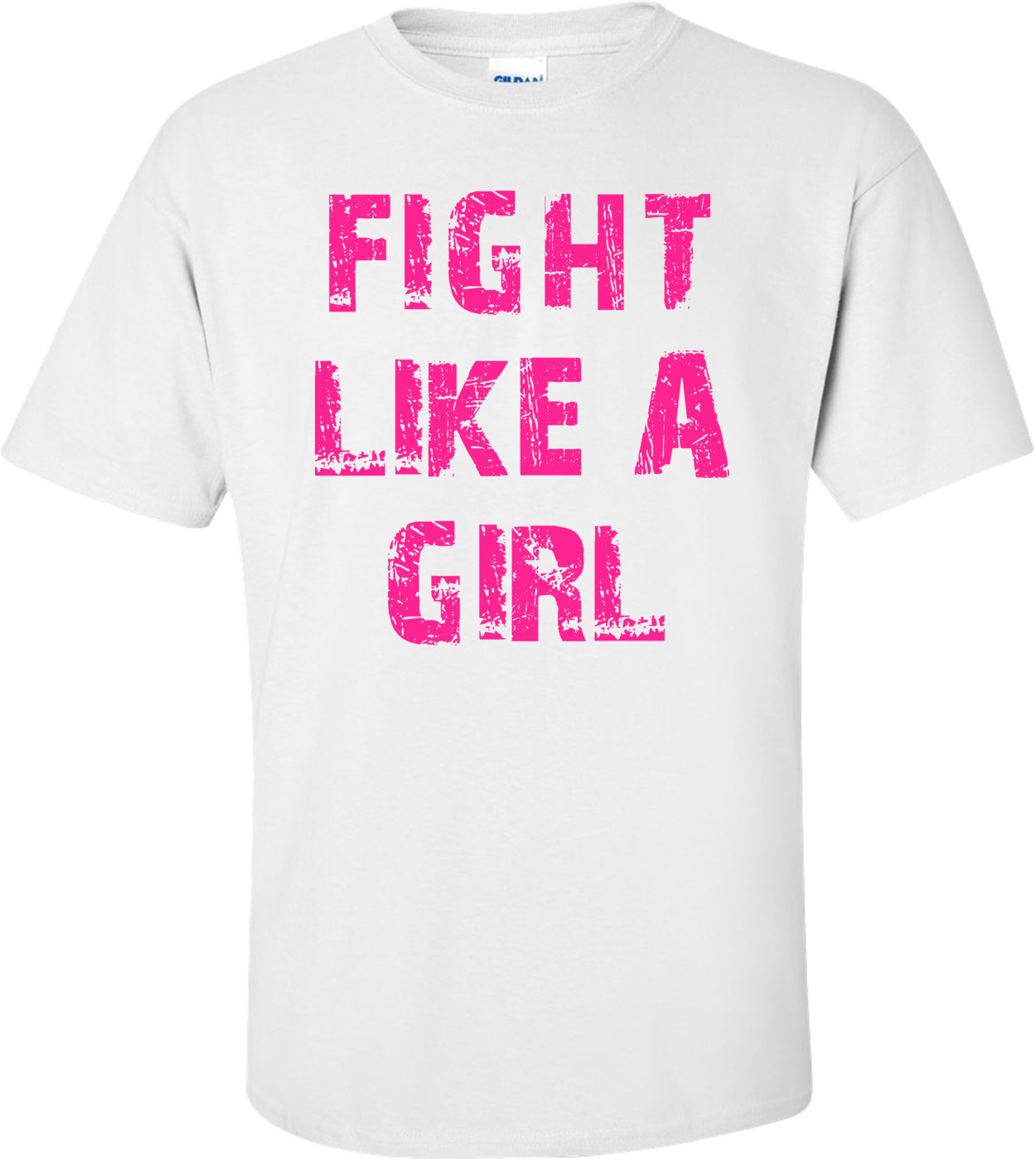 breast-cancer-fight-like-a-girl-shirt-3p.jpg e780243d0