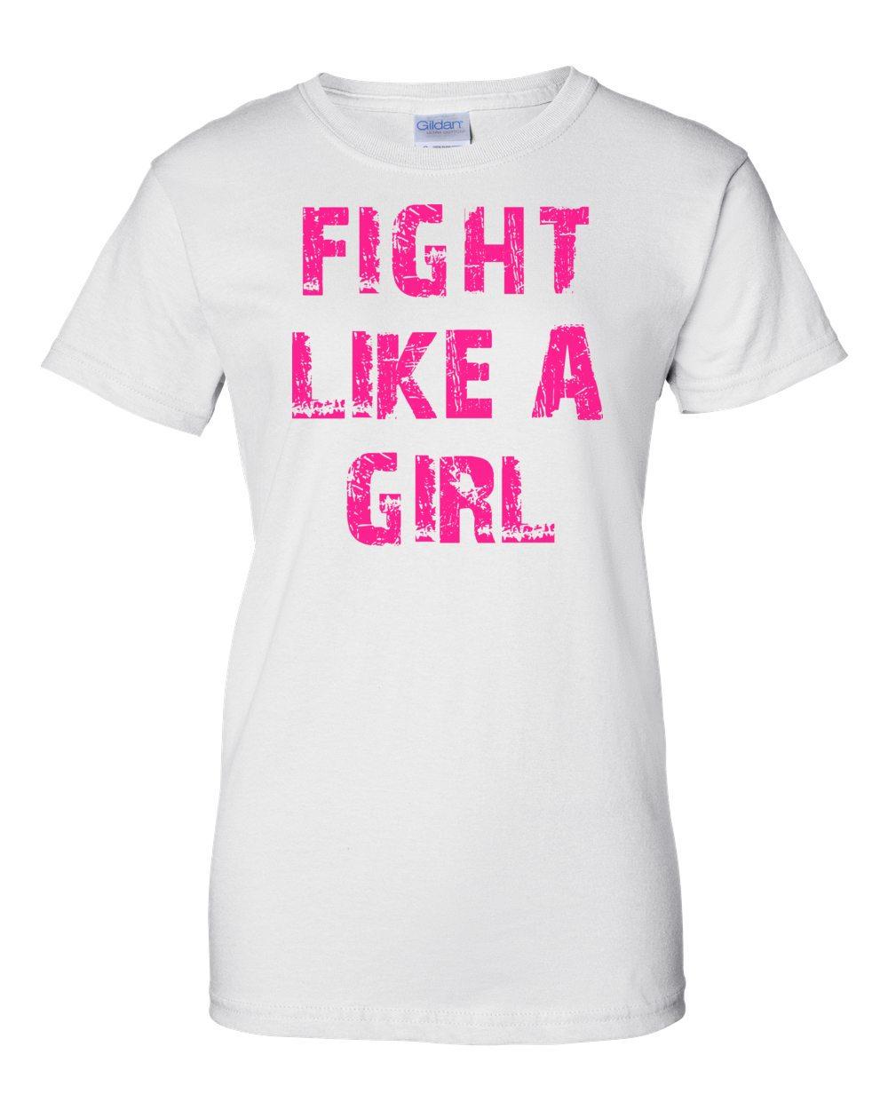 Combattere Come Una Luce Ragazza Womens Camicia Incappucciata iyYUsv