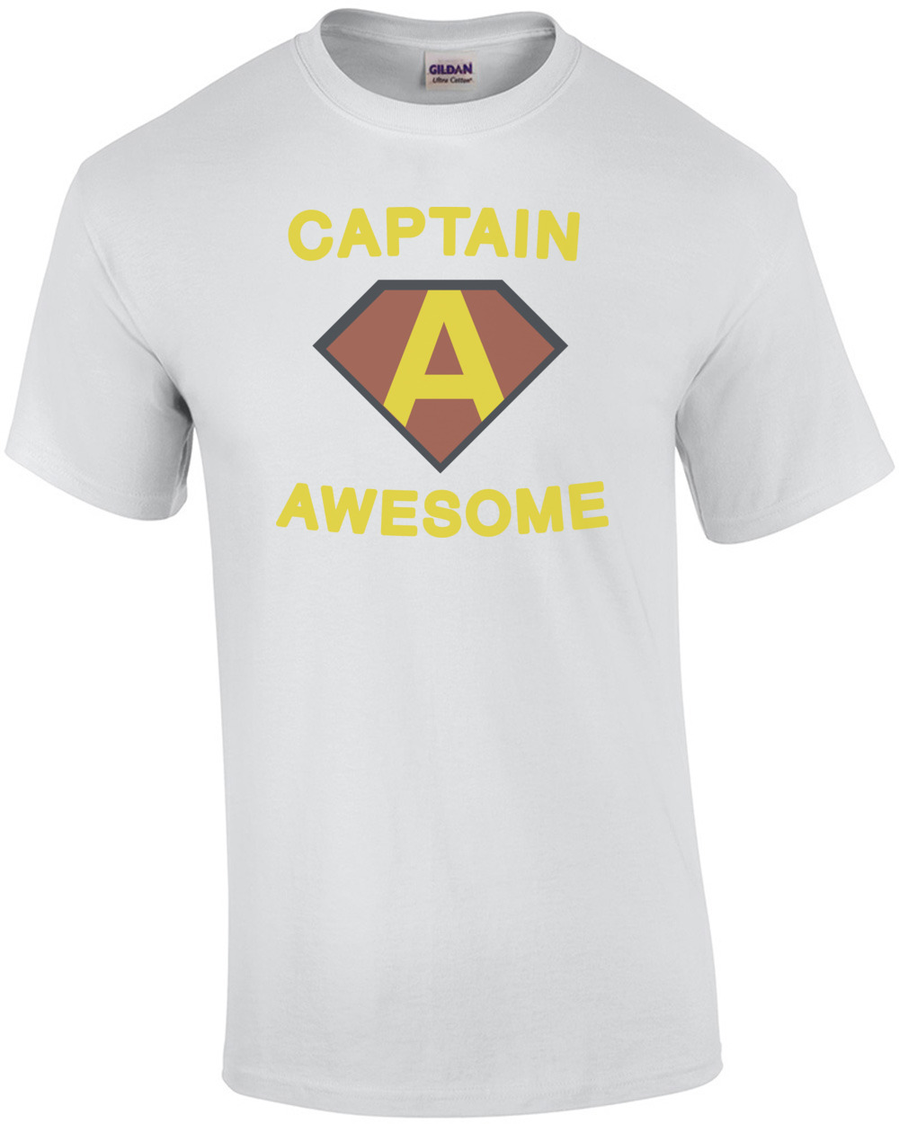 Awesome Funny T Shirts