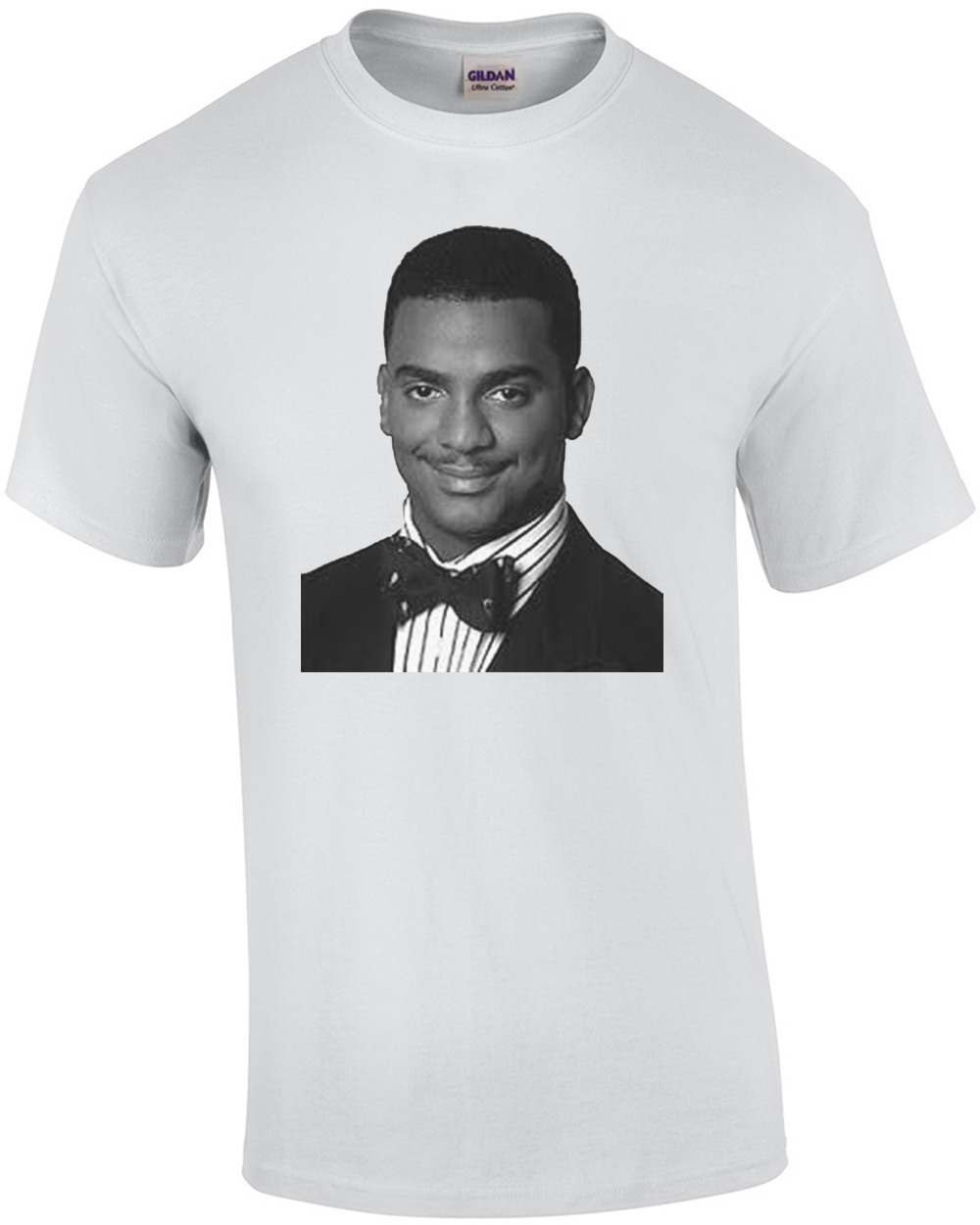 T-Shirt Fresh Prince Of Bel Air Carlton SWAG Will Smith New ANTR S-XL $ 19 elope. Flip Up Neon Hipster Costume Glasses for Men by elope $ 8 95 Prime ( days) out of 5 stars Home of Retro. The Fresh Prince of Bel Air Theme Tune Lyrics Mens White T-Shirt $ 8