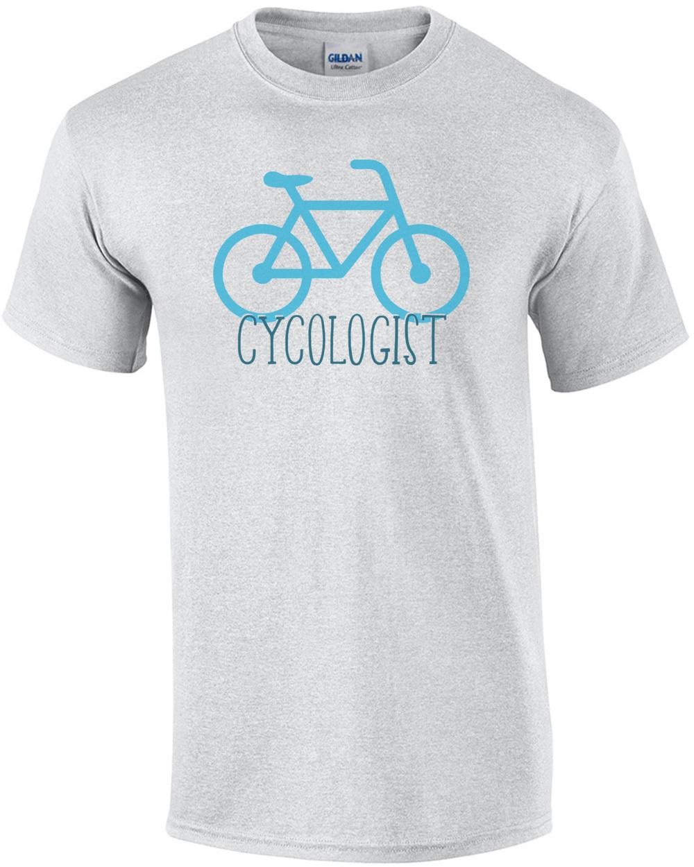 fabaeb258ace3 cycologist--funny-biking-tshirt-mens-regular-ash.jpg