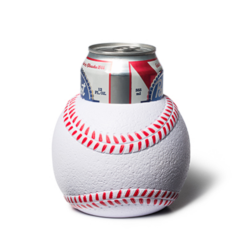 Baseball Drink Koozy