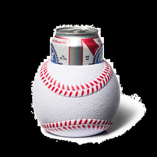 Baseball Drink Koozy