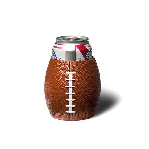 Football Drink Koozy