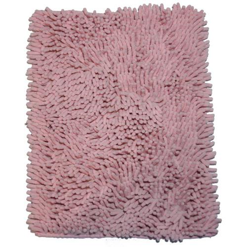 Pink Locker Rug