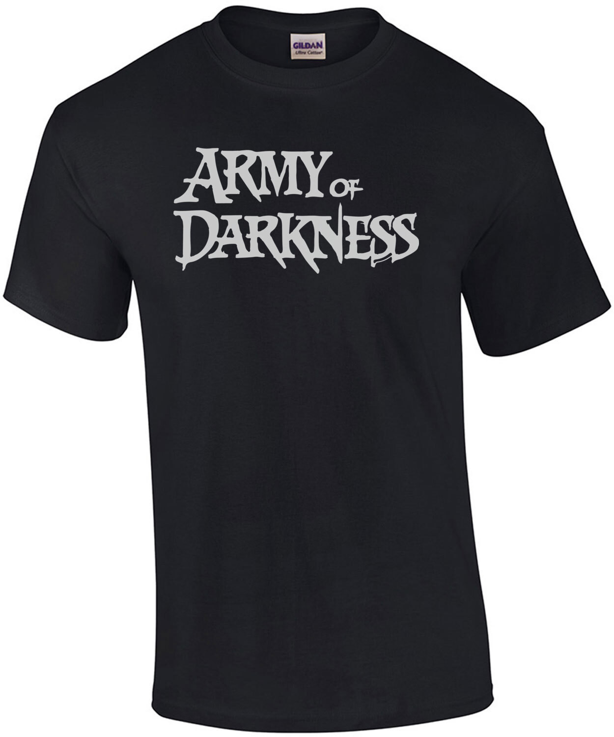 Army of Darkness - 90's T-Shirt