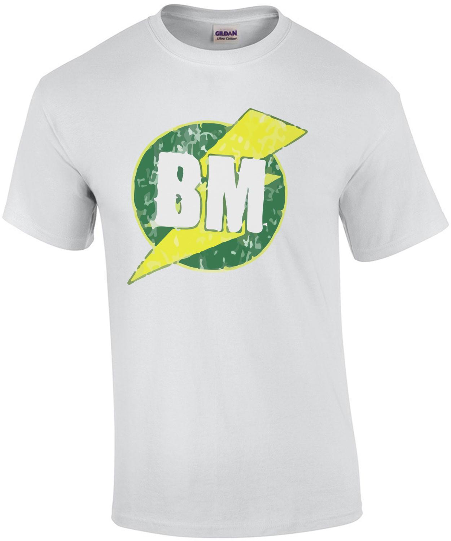 Best Man - Funny Wedding T-Shirt