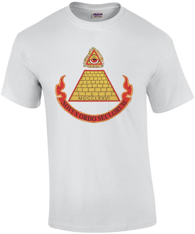 Desperately Seeking Susan - 80's T-Shirt