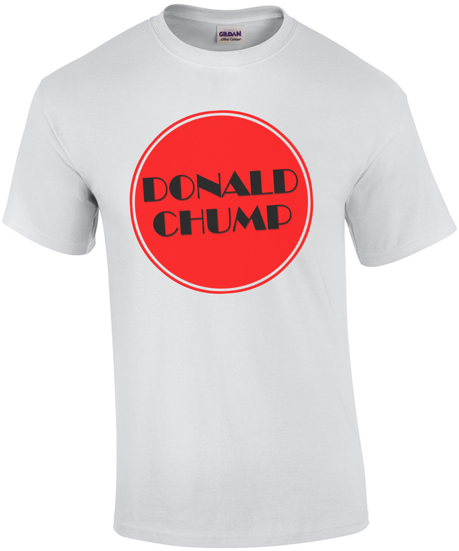 Donald Chump T-Shirt