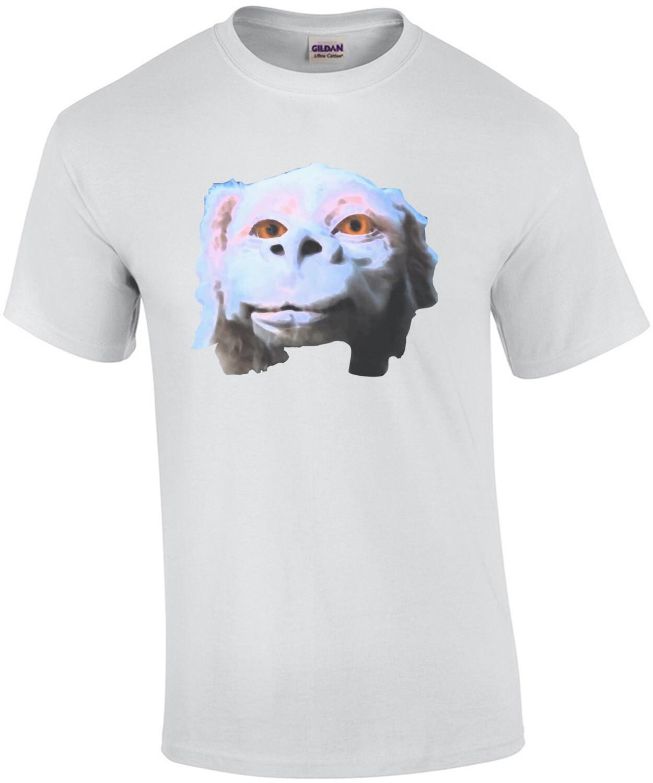Falkor - Neverending Story - 80's T-Shirt