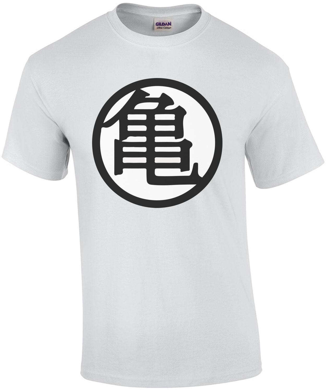Goku Training - Dragon Ball T-Shirt