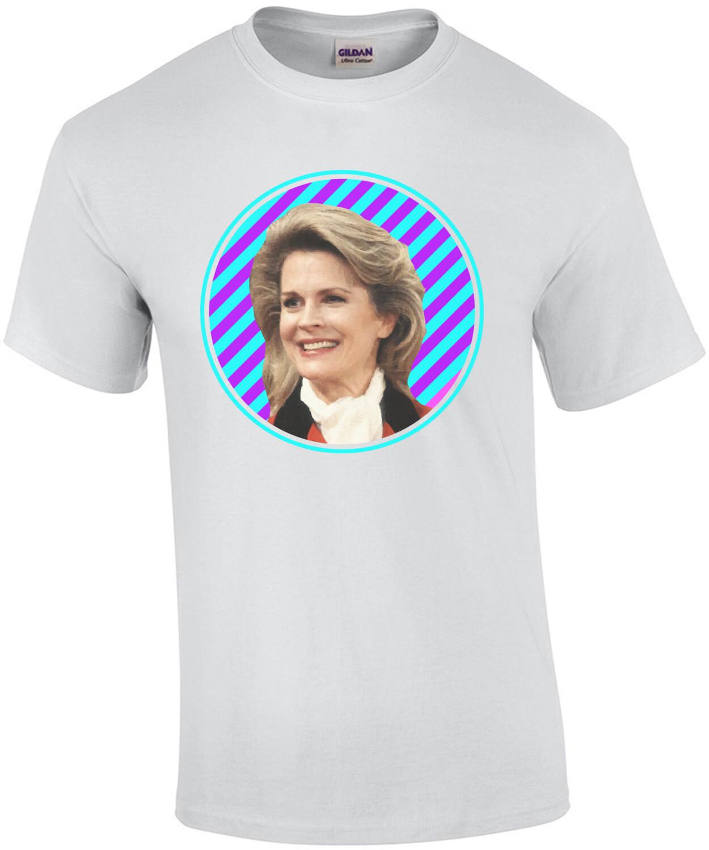 Murphy Brown - 80's T-Shirt