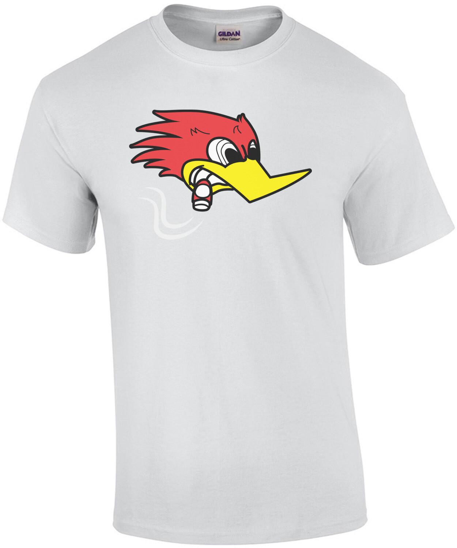 Raising Arizona Tattoo 80's T-Shirt