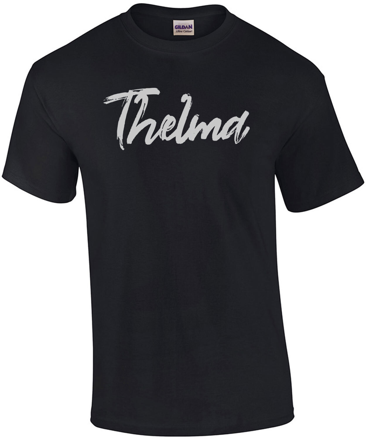 Thelma - Thelma and Louise - 90's T-Shirt