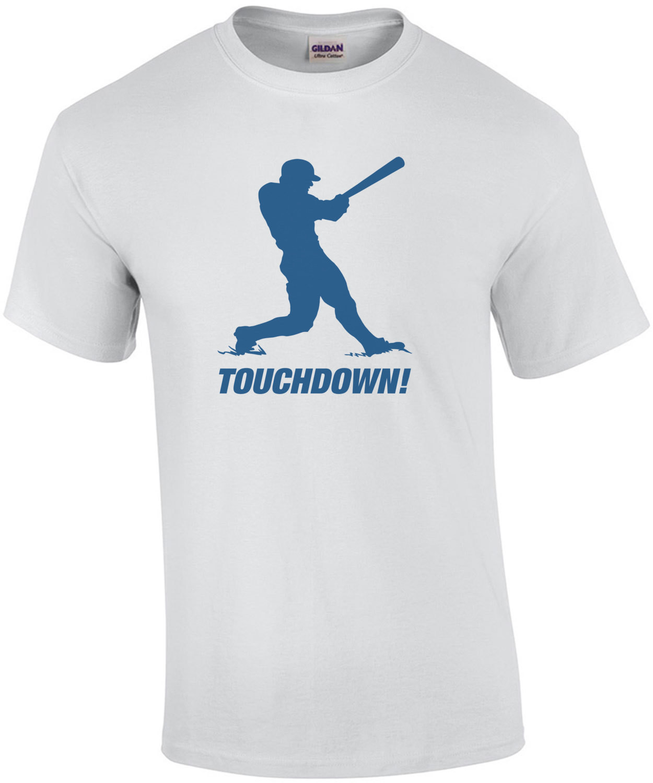 Touchdown! Shirt - Kids Shirt