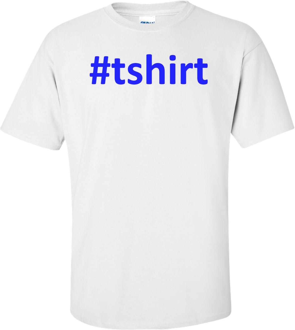 #tshirt Shirt