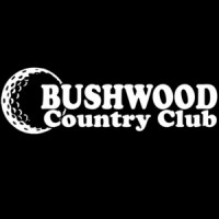 bushwood chatrooms Brushwood definition is - wood of small branches especially when cut or broken how to use brushwood in a sentence wood of small branches especially when cut or.