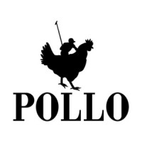 Pollo Polo Parody T-Shirt