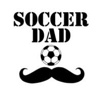 adb7bedb Dad Shirts - More - More Categories