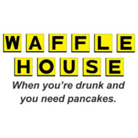 Funny shirts 1000 39 s of really funny t shirts for men and for Waffle house classic jukebox favorites