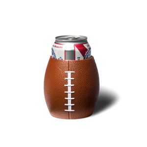 Football Drink Koozy