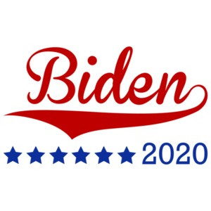 Biden 2020 - Joe Biden 2020 Election T-Shirt