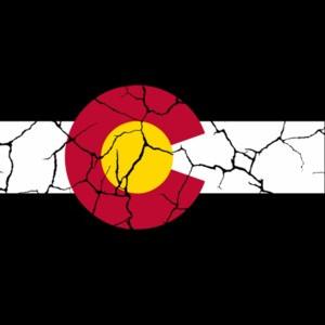 C - Colorado T-Shirt