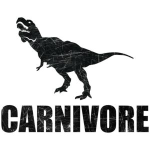 Carnivore Dinosaur T-shirt