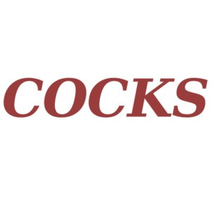 Cocks - South Carolina T-Shirt