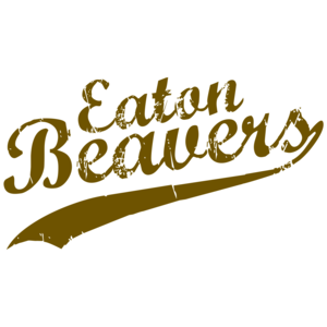 Eaton Beavers T-shirt