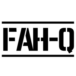 FAH-Q - Dazed and Confused - 90's T-Shirt