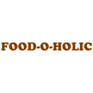 FOOD-O-HOLIC Shirt