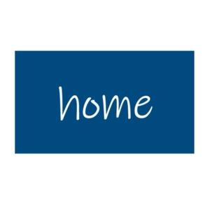 Home - Wyoming T-Shirt