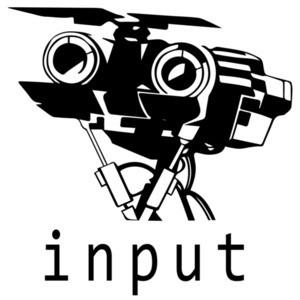 Input - Short Circuit - 80's T-Shirt