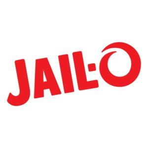 Jail-o Jello Parody Bill Cosby Funny Shirt