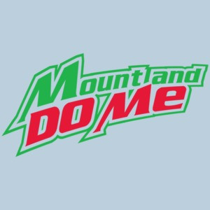 Mount And Do Me T-shirt