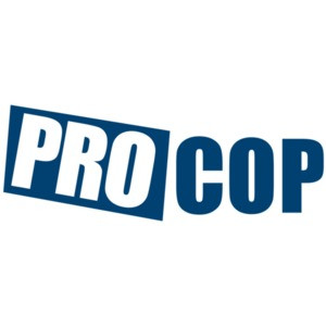 Pro Cop T-Shirt