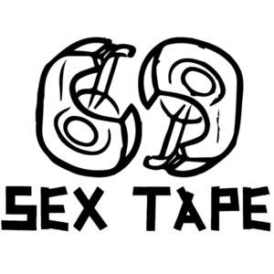 Sex Tape T-Shirt