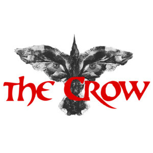 The Crow - 90's T-Shirt