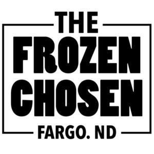 The Frozen Chosen - Fargo North Dakota