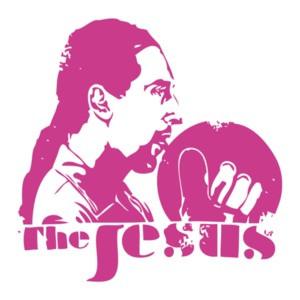 The Jesus The Big Lebowski T-shirt