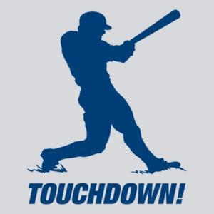 Touchdown! Shirt