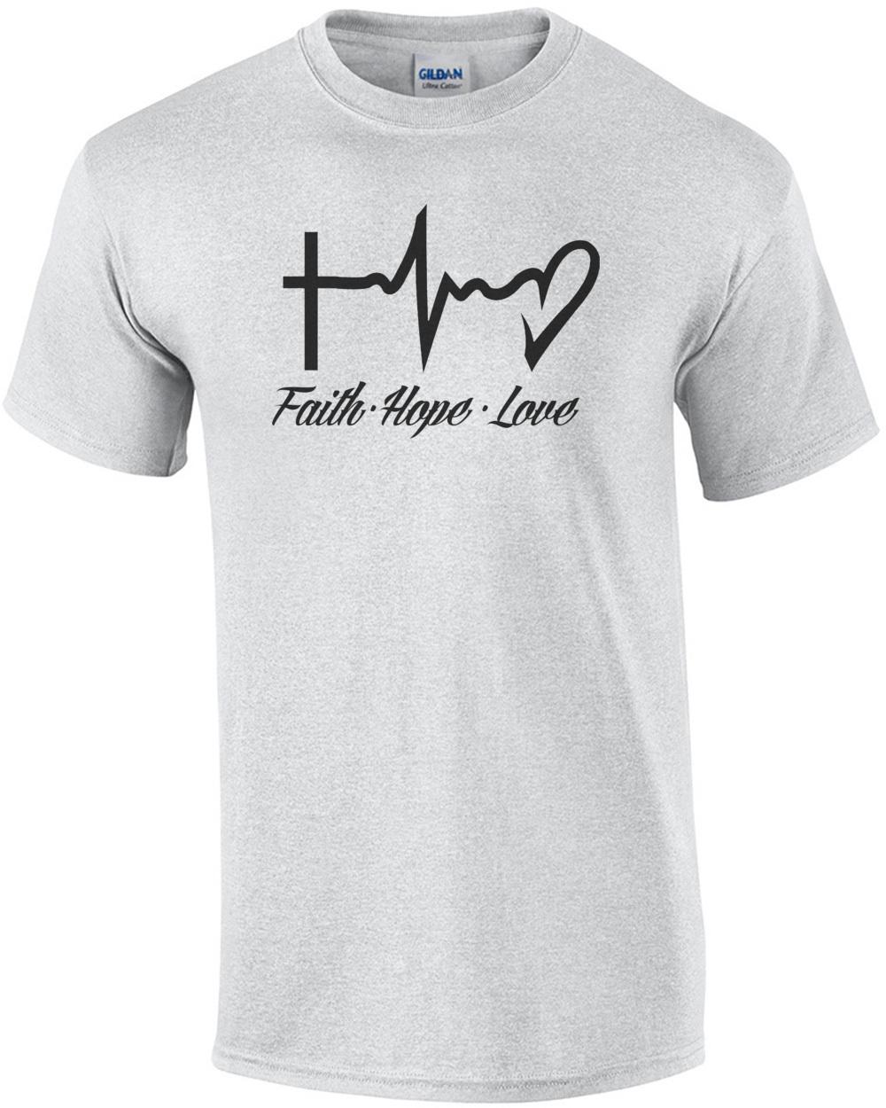 0d36be5cc315 faith-hope-love-tshirt-mens-regular-ash.jpg