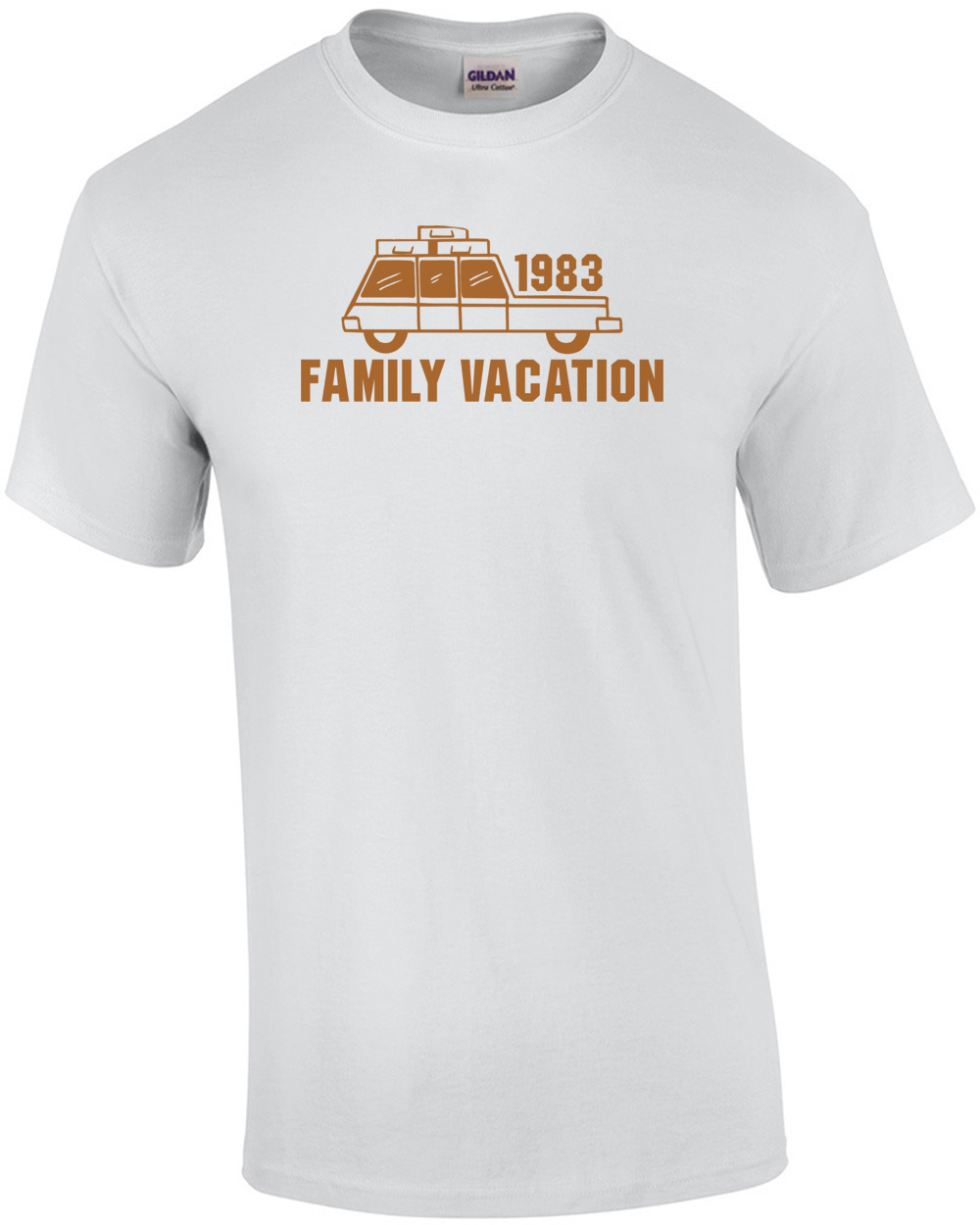 Family vacation tee shirts christmas decore for Custom t shirts family vacation